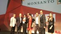 Las operaciones de Monsanto en México subieron un lugar en el ranking más reciente de la empresa global de investigación, asesoría y capacitación Great Place to Work, avance que la […]