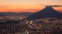 Los días 17, 18 y 19 de marzo Monterrey será sede de Interdanza 2017, así lo dieron a conocer la Oficina de Convenciones y Visitantes de Monterrey y la organización […]