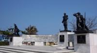 * En este 1914 se cumplen cien años de la ocupación norteamericana de la cuatro veces heroica Veracruz. Fue tomada el 21 de abril de ese año. De los barcos […]