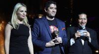 Mórbido Fest anunció a los ganadores de su décima edición, quienes premiados en una Ceremonia en el Museo José Luis Cuevas al pie de La Giganta, donde fueron otorgadas las […]