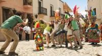 El turismo es fundamental para el fortalecimiento de la imagen de México tanto a nivel nacional como internacional, afirmó la Secretaria de Turismo de federal, Claudia Ruiz Massieu, quien aseguró […]