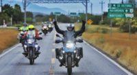 Concluyó con éxito el Congreso 2019 de Motorrad Federación México, celebrado en Tamaulipas del 7 al 9 de febrero, asociación que agrupa a clubes de motociclismo del país, los cuales […]