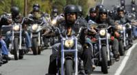 Ante el crecimiento constante de las ventas de motocicletas en México en los últimos 10 años, posicionan a las motos como la opción más viable de movilidad y como herramienta […]