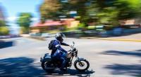 En Brasil se invento la motocicleta T Power H2O que incorpora un sistema de electrólisis que permite utilizar el hidrógeno del agua como combustible.Ricardo Azevedo, inventor dela moto, asegura que […]