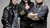 (Versión original de «Ace of Spades») Motörhead es una banda que lleva más de treinta años sonando en la radio, y al menos veinte años de haber creado el sencillo […]