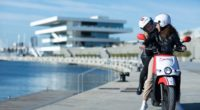 La empresa ACCIONA Mobility desplego a partir de hoy su servicio de motos eléctricas compartidas en Valencia tras el éxito del lanzamiento del servicio en Madrid hace tres meses. Una […]