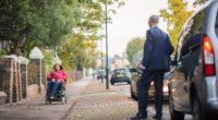 Se informó que Uber México, Consejo Nacional para el Desarrollo y la Inclusión de las Personas con Discapacidad (CONADIS) y Teletón México, anunciaron alianza de trabajo para lanzar el programa […]