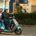 Después de más de tres años de instalar el sistema de movilidad sustentable de motocicletas eléctricas, el sistema Econduce, presentó sus nuevos scooters Duplo para dos personas, modelo que se […]