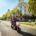 A través del programa de movilidad eléctrica Acciona Mobility, de la marca Acciona realizó el lanzamiento de un servicio de 1,000 motos eléctricas compartidas en la ciudad de Madrid, España. […]