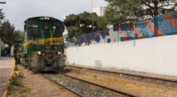 La empresa de servicios técnicos TÜV Rheinland México, dio a conocer que tras realizar un recorrido por las vías del Ferrocarril Interoceánico de México que atraviesan la Ciudad de México, […]