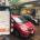La comodidad y la seguridad son los principales factores para que 3 de cada 5 usuarios mexicanos decidan utilizar las aplicaciones (apps) de movilidad en 2019. Estos datos corroboran la […]
