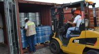 La Procuraduría Federal de Protección al Ambiente (PROFEPA) dio a conocer que verificó durante 2016 a 17,122 contenedores y 428 cargas sueltas de mercancías en tránsito de importación, exportación y […]