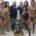 Víctor Hernández, presidente de la Asociación Mexicana de Fisicoculturismo y Acondicionamiento Físico y Fitness (AMFAF-NABBA México), anunció que el 23 de septiembre venidero se celebrará el certamen nacional Señor México […]