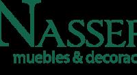 La empresa Nasser Muebles acaba de cumplir 24 años en la industria mueblera, concepto que nació con su fundador y Director, Jassan Akabani Hneide, que en 1954 ingresó a México […]