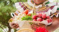 Agricultoras, ganaderas, comerciantes, cocineras y empresarias son actividades relevantes de las mujeres en el sector agrícola; consolidar su participación resulta trascendental para impulsar el desarrollo del país y cada […]