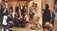 Una mirada a las condiciones sociales en las que vivieron las mujeres de las clases alta y baja en la segunda mitad del siglo XIX, así como la manera en […]
