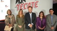 """Para combatir y erradicar la violencia de género en el país, la marca de cerveza Tecate dio a conocer una fuerte campaña de equidad de género """"Por un México […]"""