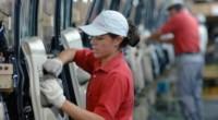 A pesar de los avances en los últimos años, México sigue siendo un país con altas cifras de discriminación y violencia de género. En el ámbito laboral, la presencia femenina […]