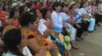 La participación de la mujer en el desarrollo rural de México, es creciente y cada vez se hace indispensable apoyarlas en mayor medida. Representan el 51.4 por ciento de la […]