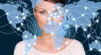 Si de viajes y hoteles se trata, ya sea por placer o negocios, las mujeres buscan más información en Internet y analizan más exhaustivamente antes de tomar una decisión, en […]
