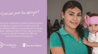 La empresa del sector textil C&A y su fundación filantrópica, confirmó que su alianza global con la organización civil Save the Children con el objetivo de ayudar a madres […]