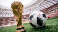 La Primera Copa Mundial de Fútbol se disputó en Uruguay en 1930 y logró reunir apenas a 13 países que superaron una larga serie de obstáculos —administrativos, políticos, económicos y […]