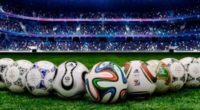 Por: Arturo Álvarez del Castillo Se terminó el mundial de futbol para los mexicanos, pero no es para llorar ni a ponerse a llorar, simplemente nuestros jugadores no dieron para […]