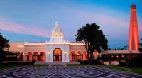Ubicado en el pueblo mágico de Tequila, en el estado de Jalisco, el Hotel Solar de las Ánimas, ha destacado debido a sus estándares de calidad, servicio y experiencia de […]