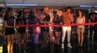 El nuevo gimnasio Zona Fitness, ubicado en Coapa, Ciudad de México, tuvo como su madrina de inauguración a Michelle Lewin. 'La Diva del Fitness', estrella de redes sociales con más […]