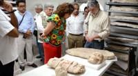 La Secretaría de Fomento Turístico de Yucatán y autoridades del Instituto Nacional de Antropología e Historia (INAH), informaron que osamentas encontradas en cenotes, ornamentos de ceremonias fúnebres hallados en zonas […]
