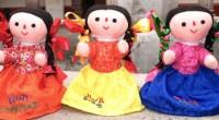 Un grupo de investigadores de Antropología de la Universidad Autónoma del estado de Querétaro (UAQ) fundó Yosoyoho, una empresa enfocada en el rediseño, fabricación y distribución de juguetes populares mexicanos […]