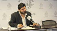 El Regidor Salvador de la Cruz Rodríguez Reyes, presentó su trabajo edilicio correspondiente a 22 meses de haber llegado al cabildo Tapatío y quien en su responsabilidad se encuentra el […]