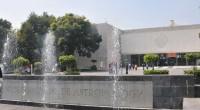 El Museo Nacional de Antropología es considerado como una joya de la arquitectura mexicana del siglo XX, además de ser uno de los 10 recintos más importantes del mundo en […]