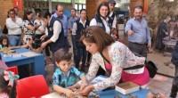 En el poblado de Mineral de Pozos, en el municipio de San Luis de la Paz, el secretario de Turismo del estado de Guanajuato, Fernando Olivera Rocha, inauguró el Museo […]