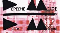 Ya salió el nuevo disco de Depeche Mode. Bueno, formalmente saldrá el 26 de marzo, pero como la banda británica sabía que la gente no podía esperar más, adelantó su […]