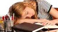 La narcolepsia, es conocida como la enfermedad del sueño que afecta a más de 3 millones de personas en todo el mundo y que en muchos casos es incapacitante, es […]