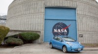 Se dio a conocer que la empresa Nissan Motor Corporation en su sede de Norteamérica, y la National Aeronautics and Space Administration (N.A.S.A.) anunciaron la formación de una asociación de […]