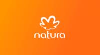 """En entrevista con este medio de comunicación, Griselda Ramos, directora de Sustentabilidad de Natura, marca de cosméticos, destacó que """"estamos promoviendo que las mujeres tengan un negocio emprendedor y nuestro […]"""