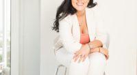 Griselda Ramos Corona, directora de Sustentabilidad de la empresa de cosméticos Natura México, es la encargada de interrelacionar los aspectos sociales, educativos, sustentables y de responsabilidad con un corporativo que […]