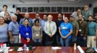 Se dio a conocer la realización del 1er Encuentro de la Red de NaturaListas Tutores, organizado por la Comisión Nacional para el Conocimiento y Uso de la Biodiversidad (CONABIO) con […]