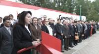 Ecatepec, Méx.- El presidente municipal, Eruviel Ávila Villegas, advirtió que existe la posibilidad de que el próximo año decaiga la inversión de estados y municipios en obras, servicios y programas […]