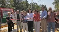 Naucalpan, Méx.-El cabildo municipal aprobó el proyecto de presupuesto de ingresos y egresos para el ejercicio fiscal del año 2011, el cual asciende a un monto de dos mil 944 […]