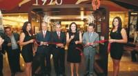 Naucalpan, Méx.- La alcaldesa Azucena Olivares, fue invitada de honor en los festejos por el 40 aniversario de Plaza Satélite, ahí la municipe reiteró su compromiso de seguir impulsando la […]