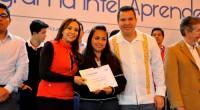 Naucalpan, Méx.- La educación es la mejor herramienta para contribuir en la transformación positiva del país, señaló el alcalde David Sánchez, durante la entrega de certificados a alumnos del Conalep […]