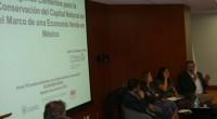 En el marco del Día Mundial del Medio Ambiente, el campus Ciudad de México del Instituto Tecnológico de Estudios superiores de Monterrey (ITESM), llevo a cabo una conferencia donde expertos […]