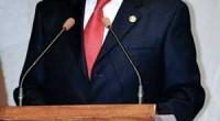 Toluca, Méx.- Sólo con unidad se podrá dar seguimiento a las iniciativas y reformas pendientes, expresó el presidente de la Junta de Coordinación Política, Ernesto Némer Álvarez, durante su primer […]