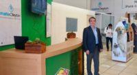 La empresa Neovia México, del sector nutrición y salud animal, inauguró el primer modelo de distribución de la industria pecuaria en la ciudad de Pénjamo, Guanajuato y de la República […]