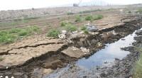 Nezahualcóyotl, Méx.- Por la llegada de las lluvias y para evitar inundaciones en este municipio, el gobierno local puso en marcha labores de limpieza y desazolve del Dren General, con […]