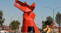 Nezahualcóyotl, Méx.- Con una gran fiesta que duró varios días, se celebraron los 51 años de este municipio, el cual es uno de los más populosos del Estado de México […]