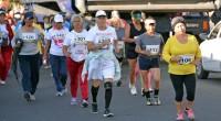 """Nezahualcóyotl, Méx.- Para festejar el Día del Abuelo, el Gobierno Municipal de Nezahualcóyotl, a través del Instituto Municipal de Cultura Física y Deporte (IMCUFIDENE), realizó la """"Caminata por la Salud"""", […]"""